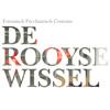 ggz_de-rooyse-wissel