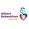 ziekenhuizen_nederland_albert-schweitzer-ziekenhuis