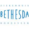 ziekenhuizen_nederland_bethesda