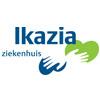 ziekenhuizen_nederland_ikazia-ziekenhuis