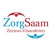 ziekenhuizen_nederland_zorgsaam-zeeuws-vlaanderen